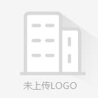 浙江健煦环境科技有限公司