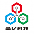 杭州晶亿科技有限公司