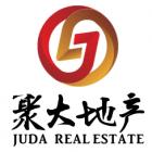杭州聚大房地产营销策划有限公司