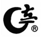 杭州国立物流有限公司