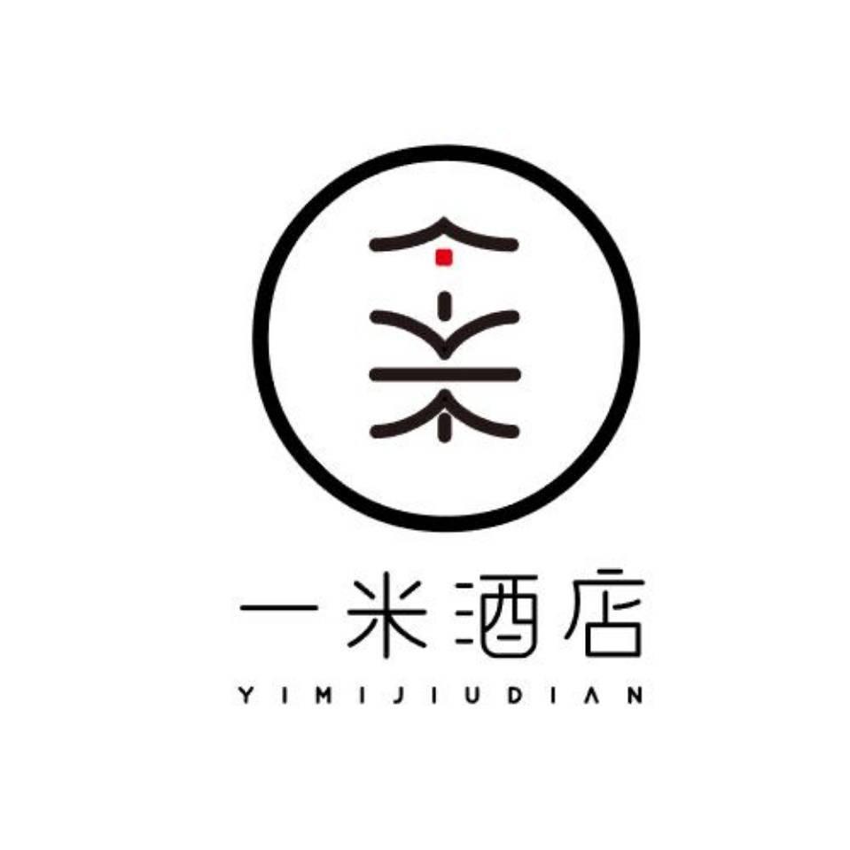 杭州昨日酒店管理有限公司