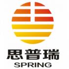 杭州思普瑞人力资源有限公司