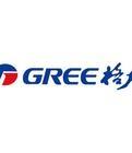 格力电器(杭州)有限公司