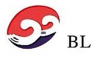杭州白浪助剂有限公司
